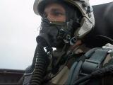 Полёты на Л-39