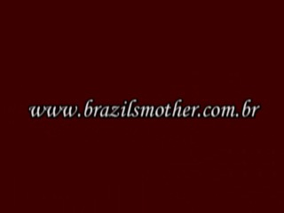23. Brazilsmother.com