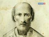 Иконописец Григорий Журавлёв