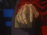 Bubblegum Crisis Tokyo 2040 / Кризис каждый день: Токио 2040 - 2 серия [Persona99 & MaxDamage.GSG]